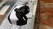 SAMSUNG VR - Video Glasses GEAR VR OCULUS